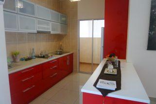 room for rent, single room, jalan klang lama, Small room for rent at OUG Parklane