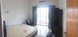 room for rent, medium room, jalan klang lama, Medium room for rent at OUG Parklane