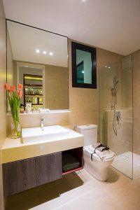 room for rent, single room, jalan klang lama, Small room for rent at GenKL