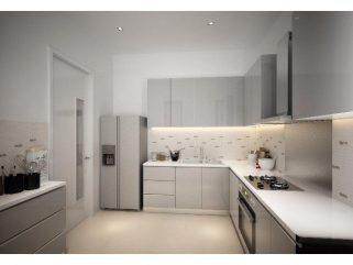 room for rent, master room, jalan klang lama, Master room for rent at GenKL