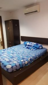 room for rent, medium room, kota damansara, Kota Damansara Walking Distance To MRT Station