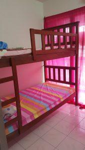 room for rent, medium room, taman miharja, Middle Room at Miharja Apartment - 1 min to LRT & MRT