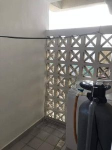 room for rent, medium room, taman desa, Danau Idaman Condo Two Middle rooms for rent