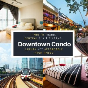 room for rent, single room, changkat raja chulan, Super Comfy Single Room With Stunning City View At Downtown Condo!!!!!