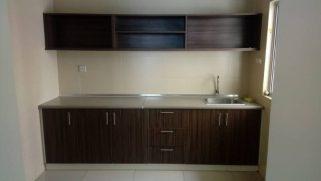 room for rent, apartment, persiaran bestari, The Arc Cyberjaya 3r2b for RM1050