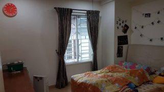 room for rent, single room, taman desa, Taman Desa-Middle Room
