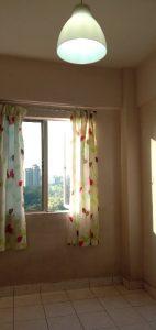 room for rent, medium room, pelangi damansara, Medium Room@Pelangi Damansara-MRT Station Walking Distance & The Curve