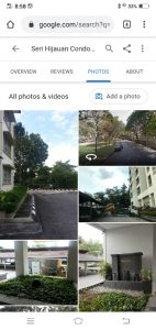 room for rent, single room, seksyen 26, Looking for good room tenant