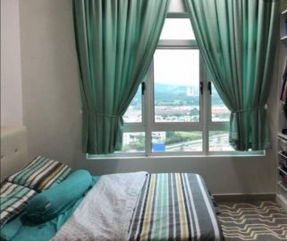 room for rent, master room, kuala lumpur, master room for rent at kuala lumpur