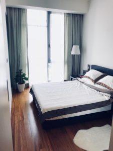 room for rent, apartment, desa sri hartamas, SHORT RENTAL @ THE SIGNATURE HOTEL & SERVICES SUITE