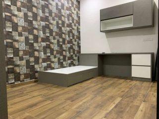 room for rent, medium room, bandar puchong jaya, Medium Room at Zefer Hill Residence