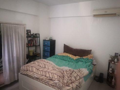 room for rent, medium room, jalan ampang, Medium room at Tiara ampang to let