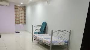 room for rent, medium room, taman damai utama, Great Location Room Rent at Taman Damai Utama, Puchong With 24hrs Security & Free Maintenance