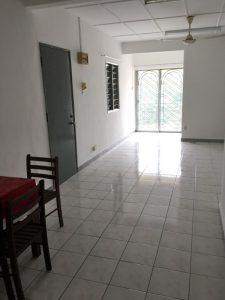 room for rent, apartment, puchong, [RENT] SRI CEMPAKA ARPARTMENT AT BANDAR PUCHONG JAYA