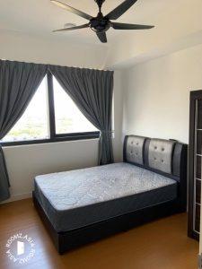 room for rent, medium room, ss 2, Medium Room for Rent at SS2, Petaling Jaya, Selangor