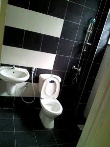 room for rent, medium room, bandar utama, Limited Only! BU11- BU12 PETALING JAYA