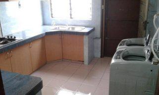 room for rent, medium room, tropicana indah, Limited Room Available!! Tropicana Indah