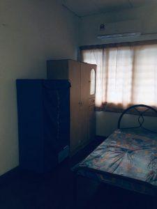 room for rent, medium room, setia alam, Furnished Unit! SETIA ALAM, SHAH ALAM
