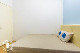 room for rent, single room, bandar sunway, Single Room for Rent at Bandar Sunway, Subang Jaya, Selangor,