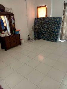 room for rent, master room, lakeside residences, Master room near lake residence puchong