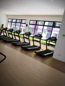 room for rent, single room, bukit jalil, Single Room Bukit Jalil Rm460