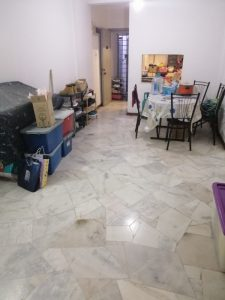 room for rent, single room, jalan kerinchi, MAY URGENT: CHEAP Bangsar South Small Room To Rent