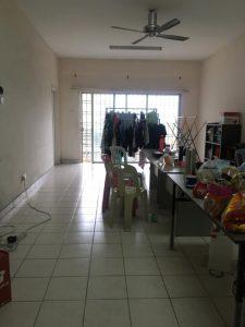 room for rent, master room, setapak, Prefer Chinese Female