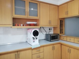 room for rent, single room, subang jaya, SS17 Subang Jaya SINGLE ROOM Furnished For Rent With HI SPEED UNIFI ( If You are Looking For a Room in a Better Furnished Place than this is your Right Choice )