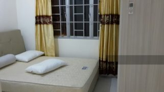 room for rent, master room, cyberjaya, Middle room for rent - Free To Stay One Month ( Terms and Condition Apply ) Putrajaya , kajang , cyberjaya , bangi , Serdang