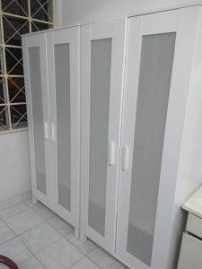 room for rent, medium room, ss7, Medium Room,For Female Only,Kelana Dputera Condo,Kelana Jaya LRT,Kelana Square,Paradigm Mall,Glomac