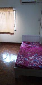 room for rent, medium room, bangsar, Strictly for Non Smoking! BANGSAR, KUALA LUMPUR