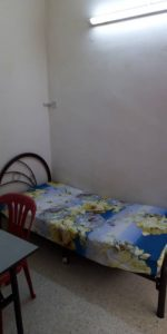 room for rent, medium room, usj 1, CALL FOR REBATE! Non Smoking Unit! USJ SUBANG JAYA