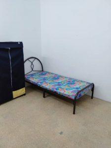 room for rent, medium room, taman paramount, Limited Only! TAMAN PARAMOUNT PETALING JAYA