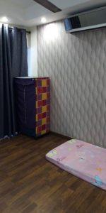 room for rent, medium room, seksyen 14 petaling jaya, OFFER! Limited Only! SEKSYEN 14 PETALING JAYA
