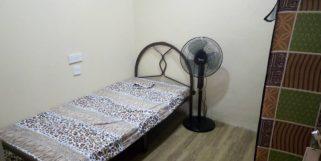 room for rent, medium room, ss 4, 30 DAY RESERVATION! Limited Only! SS4 KELANA JAYA, PETALING JAYA