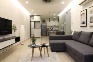 room for rent, apartment, bukit jalil, 2020 Revo Studio NEW Bukit jalil