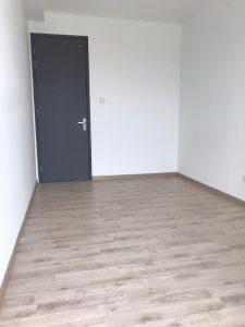 room for rent, apartment, kota damansara, Emporis Residence For Rent