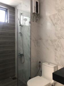 room for rent, medium room, kota damansara, Emporis Residence - Middle Room