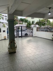 room for rent, medium room, puchong, Complete Facilities at Taman Wawasan Nearby SetiaWalk Mall with Free Weekly Cleaning!