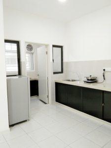 room for rent, master room, bukit jalil, FREE UTILITIES ROOM FOR RENT BUKIT JALIL (MASTER ROOM)