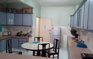 room for rent, medium room, ss 2, LIMITED UNIT!!! ROOM AT SS2, PJ