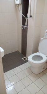 room for rent, medium room, ss7, BEST DEAL!!! ROOM IN HOUSE SS7, KELANA JAYA