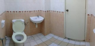 room for rent, medium room, bandar kinrara 5, BEST DEAL!!! ROOM AT BANDAR KINRARA