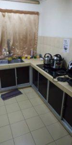 room for rent, medium room, ss 2, Non-Smoking Unit!! Room at SS2, Petaling Jaya