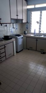 room for rent, medium room, jalan sepah puteri 5/1, ROOM AT JALAN SEPAH PUTERI, KOTA DAMANSARA