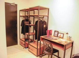 room for rent, medium room, bukit jalil, Bukit Jalil @ Casa Green