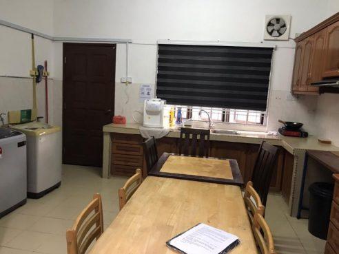 room for rent, medium room, usj 1, Limited Room at USJ 1, Subang Jaya for Rent
