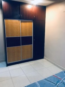 room for rent, medium room, taman taynton view, Strictly for Non Smoking! CHERAS KUALA LUMPUR ( TAMAN TAYNTON VIEW )