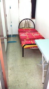 room for rent, single room, ss 2, Available Unit For Rent at SS2, Petaling Jaya with High Speed WI-FI