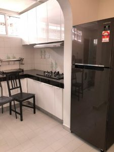 room for rent, medium room, usj 1, USJ 1, SUBANG JAYA ROOM FOR RENT